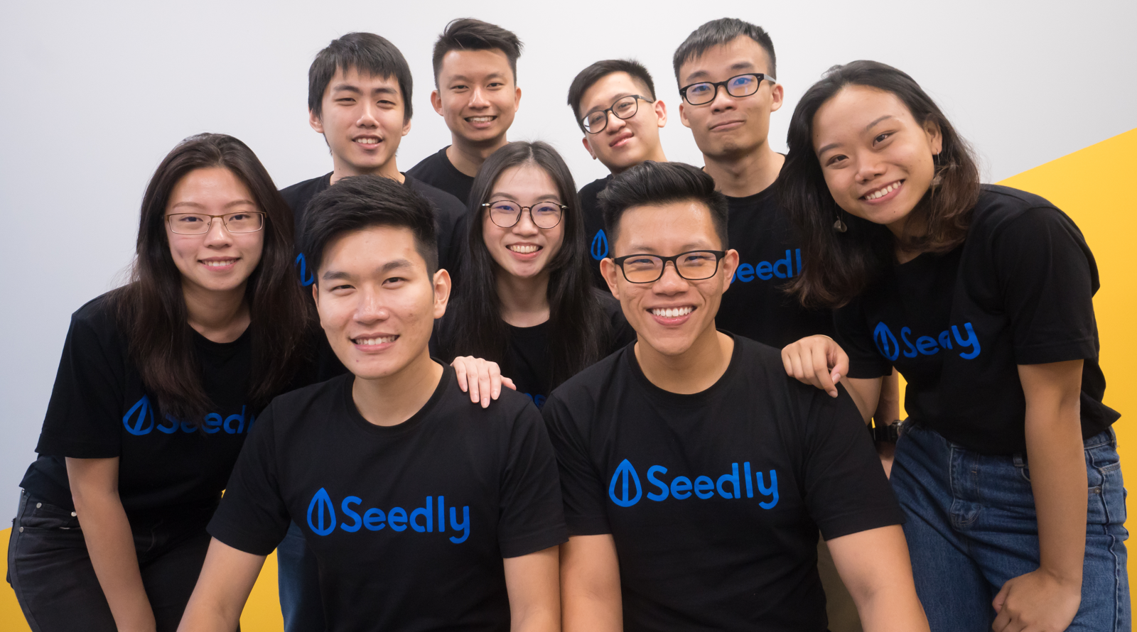 about seedly